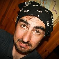 Avatar di Mauro Quercia
