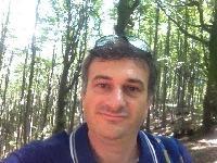 Avatar di Massimo Benini