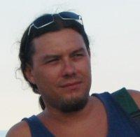 Avatar di Stefano Fagnani