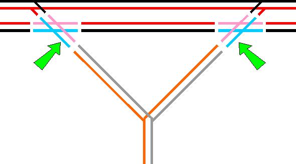 TangaNPartySoluzione-2.jpg