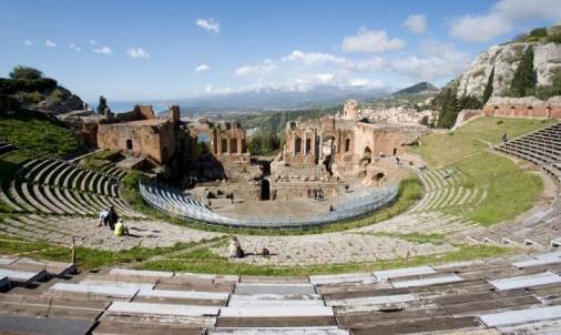 17311_catania_teatro_greco.jpg