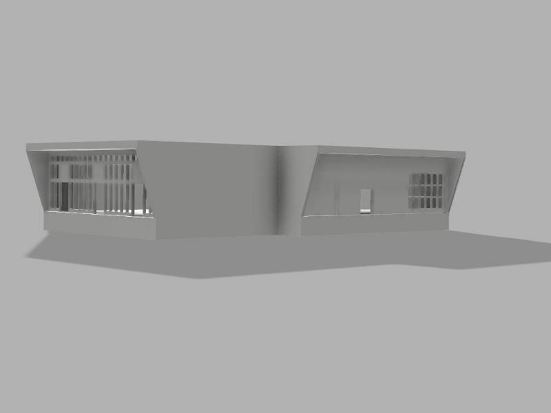 StazioneFunicolareStoosBassa-4.jpg