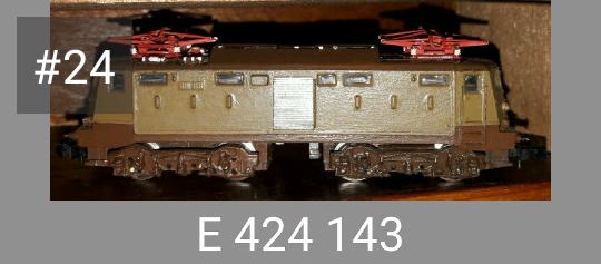 E424.143.png