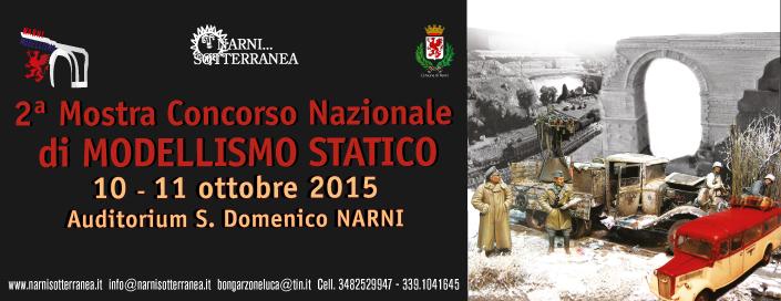narnia2015.png