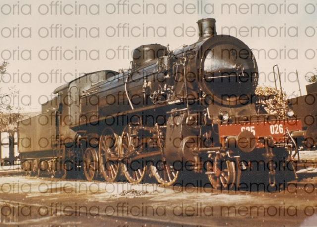 lcomotiva635.preview.jpg