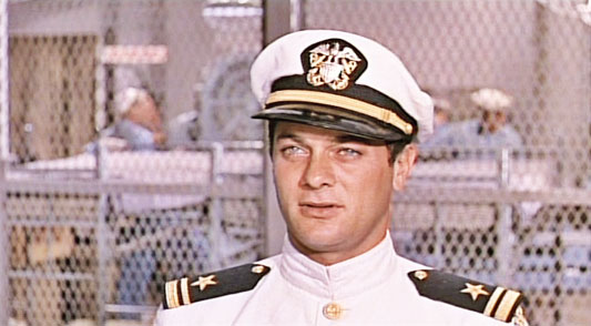 tony-curtis-operationpetticoat-1.jpg