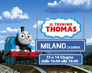 04_CCI_cartoonito_banner_311x248_Thomas_Milano_tcm1157-221466.jpg