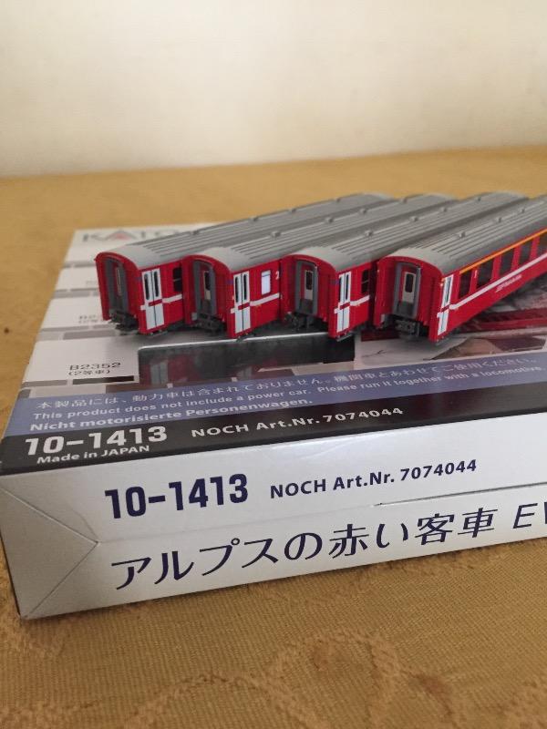 7F5F66B7-350C-4823-84FD-7601007036CF.jpeg