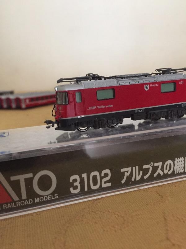 AF2F45C6-7106-46FF-8A07-C14E0EE1FDFA.jpeg