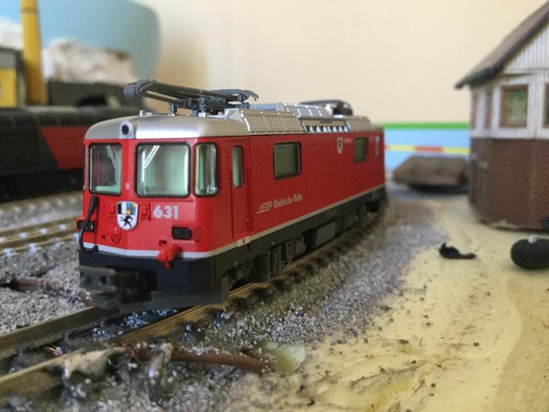 C749DDA4-1EBD-4F36-BC1B-9F61898AA65F.jpeg