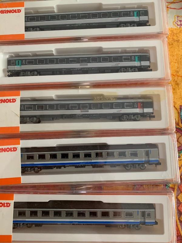 EDA932D8-7379-4E47-A61F-3690A012F49E.jpeg