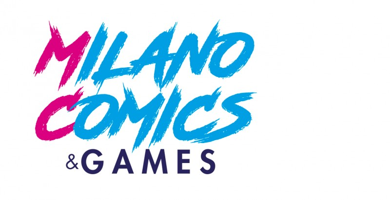 comicsandgames.jpg