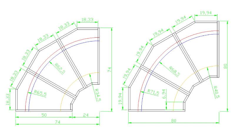 curva30sx.jpg