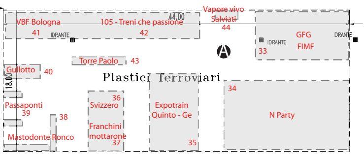 genova2014-stand.jpg