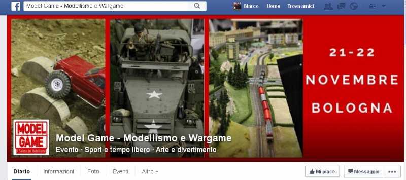 modelgamefb.jpg