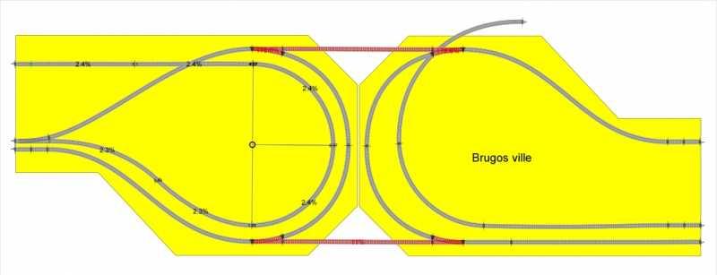 modificabrugos-modulare.jpg
