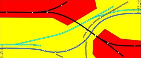 33Trivio-Trasformato.jpg