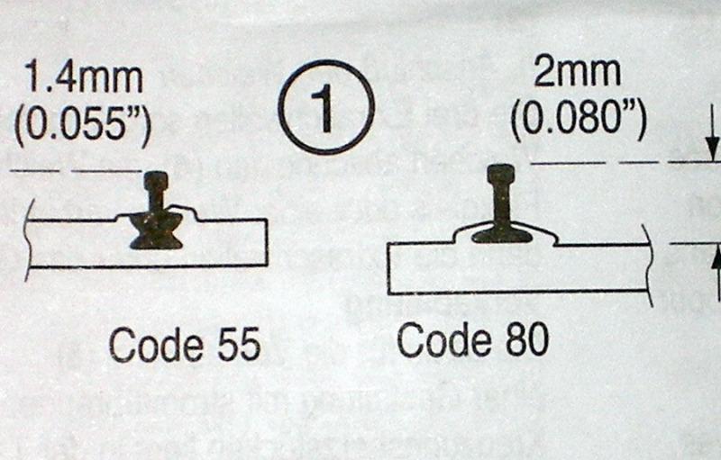 binario55-80.jpg