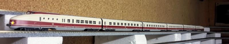 treni1.jpg
