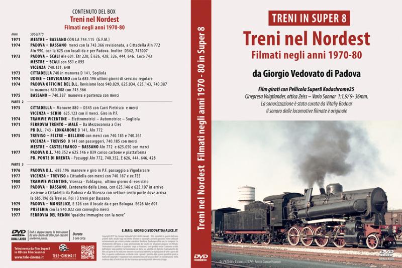 COVER--2--DVD---TRENI-NEL-NORDEST.jpg