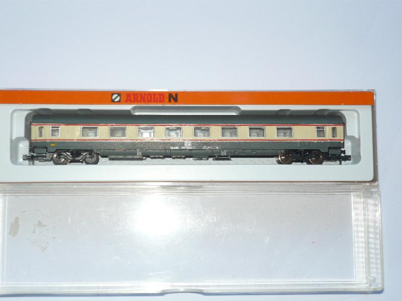 P1060473.JPG