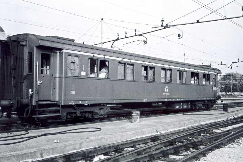 Tipo1921-508317-18017-4A-Firenze07-83CH.jpg