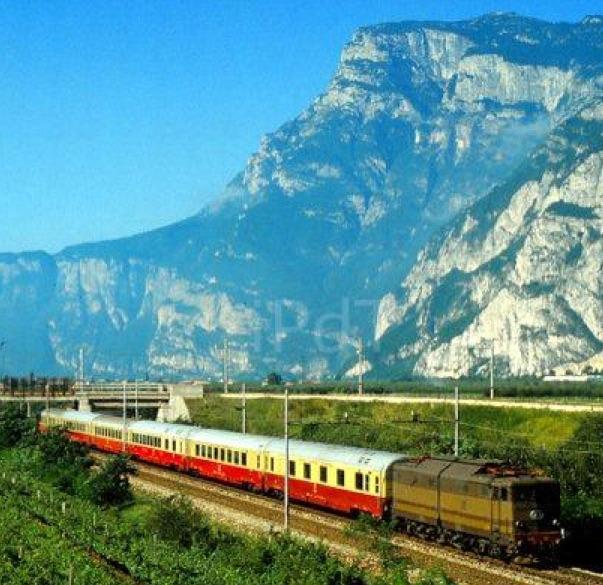 Mediolanum645-1981LuigiIorio.jpg